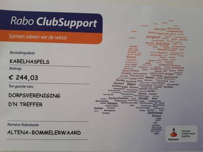rabo-clubsupport-1-2019